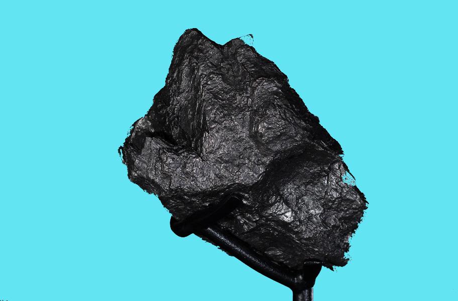 Quelques news SP Meteorites et quelques délires.  - Page 19 Img_0010
