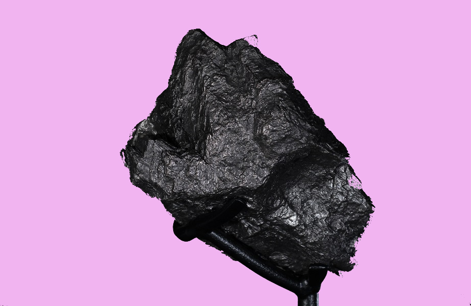 Quelques news SP Meteorites et quelques délires.  - Page 19 Img_0011