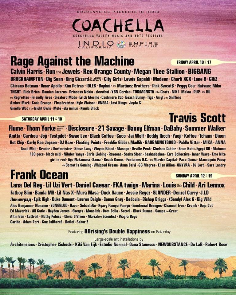 Festivals 2020 - Page 4 81338310