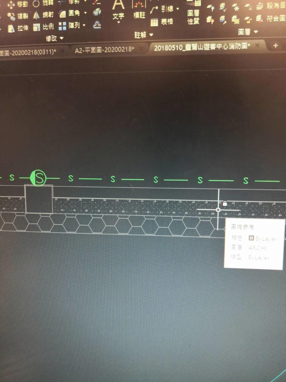 這聚合線如何製作 34894411
