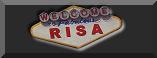 Risa 2020 - Liste et formulaire d'inscription