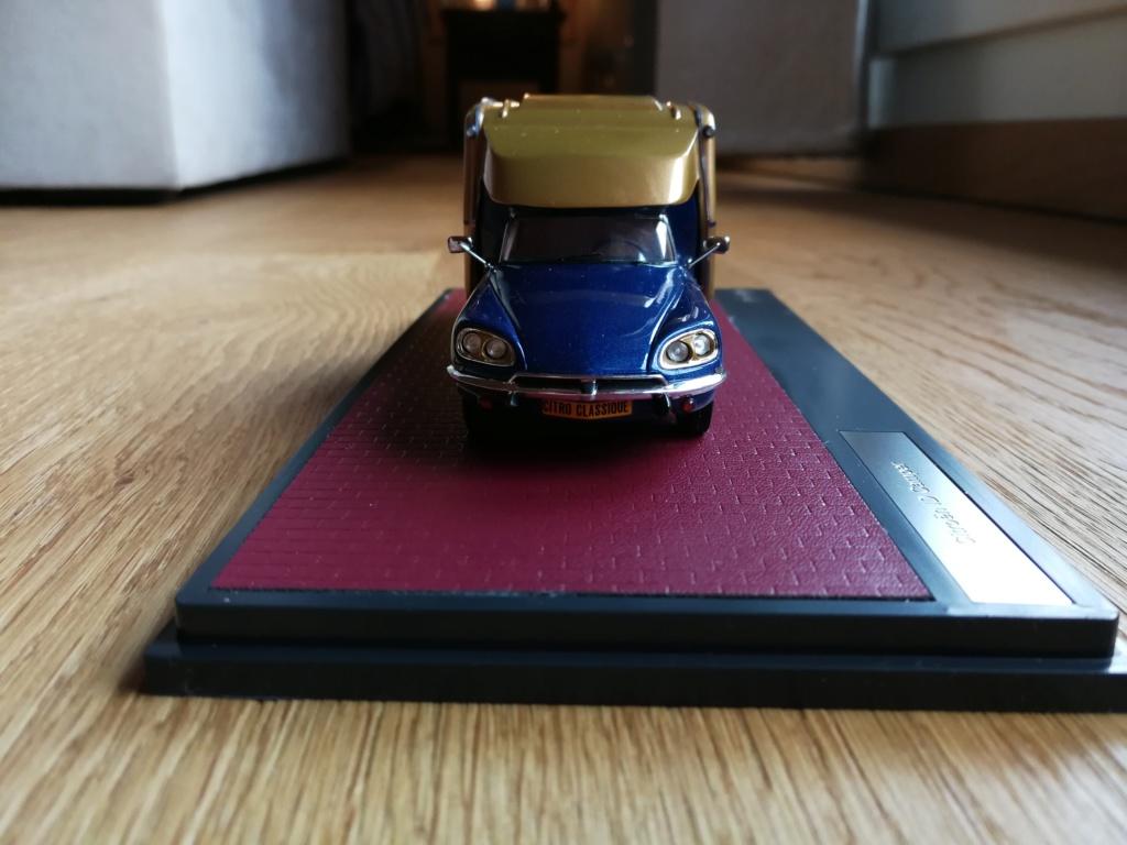 voitureminiature - NOUVEAUTE DANS MA COLLECTION Img_2011