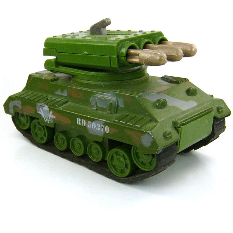 N°??? tank lance missiles 410
