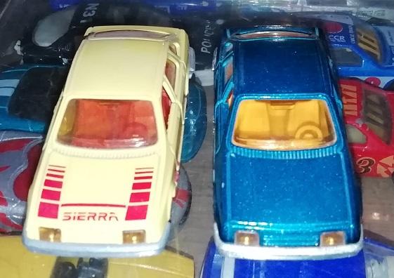N°272 FORD SIERRA  Ford_s10