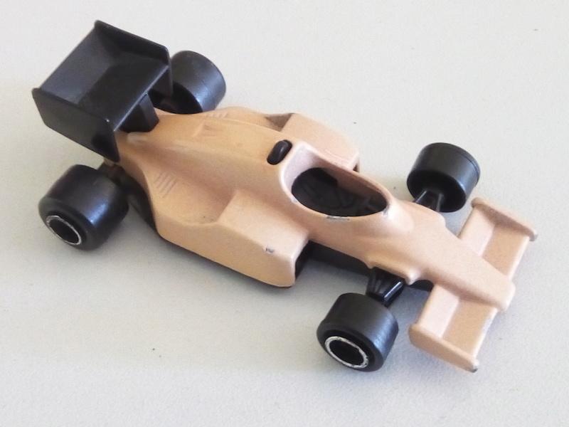 F1 mc laren Img_2012