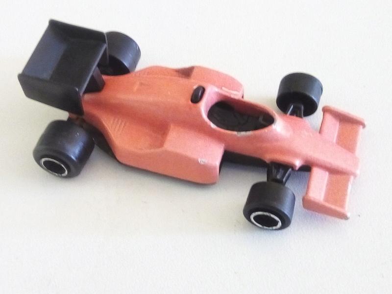 F1 mc laren Img_2013