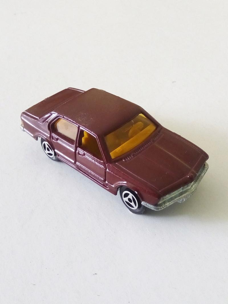 N°256 BMW 733  Img_2020
