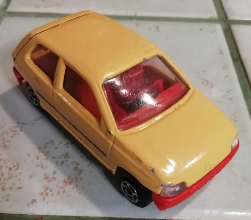 N°207/08 Renault clio Img_2024