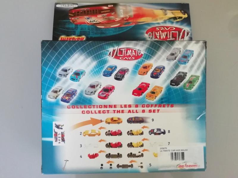 Coffret Ultimate Cars Img_2037