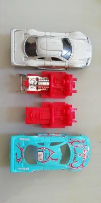 Coffret Ultimate Cars Img_2039