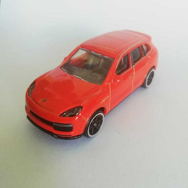 N°209J Porsche Cayenne turbo e-hybrid Img_2075