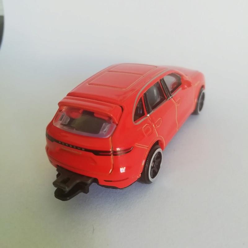 N°209J Porsche Cayenne turbo e-hybrid Img_2076