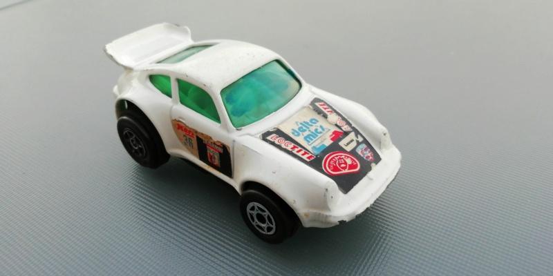 PORSCHE 911 TURBO Img_2091