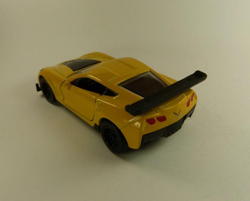 N°9610 Chevrolet Corvette C7 P1080619