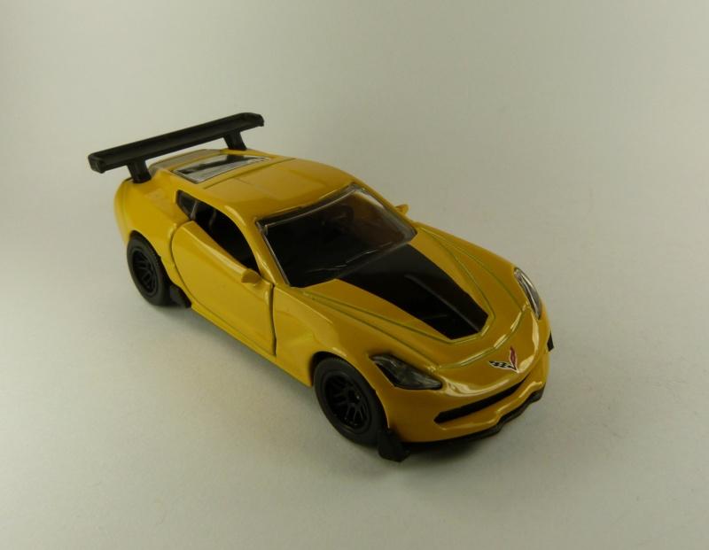 N°9610 Chevrolet Corvette C7 P1080620