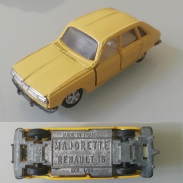N°221 Renault 16 - Page 2 Pixlr110