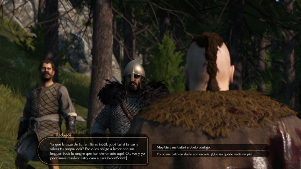Traducción español Mount and Blade 2: Bannerlord - Página 6 Sasasa10