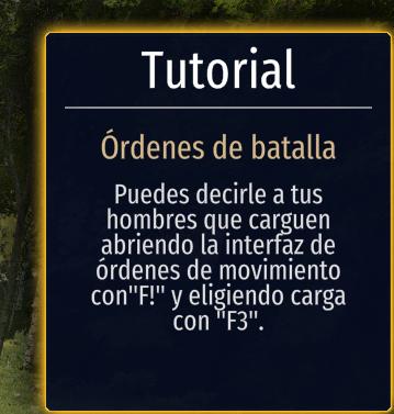 Traducción español Mount and Blade 2: Bannerlord - Página 6 Tuto10