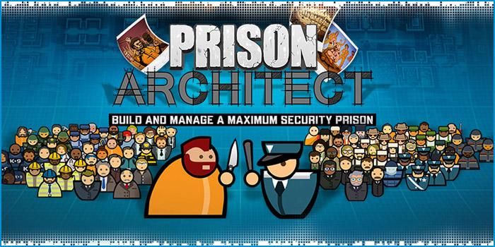 Estoy en la prisión... Pa10