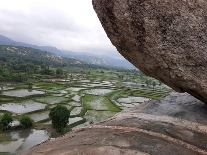 পঞ্চলিঙ্গেস্বর   Panchalingeswar Fb_img75