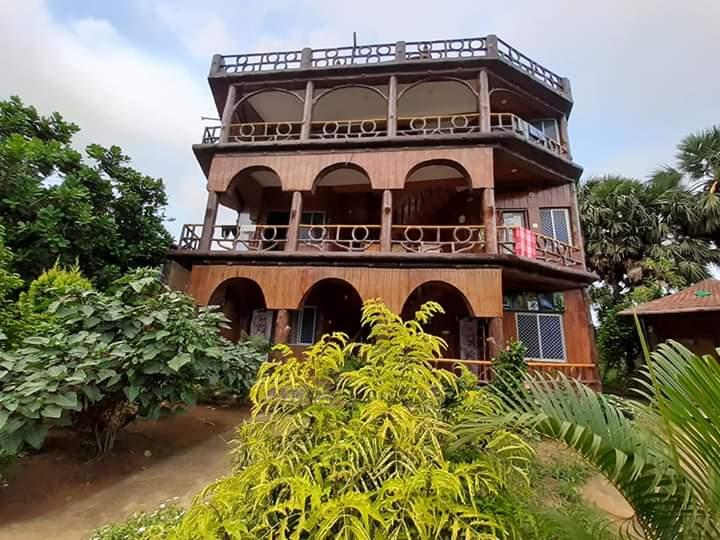পঞ্চলিঙ্গেস্বর   Panchalingeswar Fb_img76