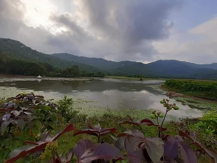 পঞ্চলিঙ্গেস্বর   Panchalingeswar Fb_img84