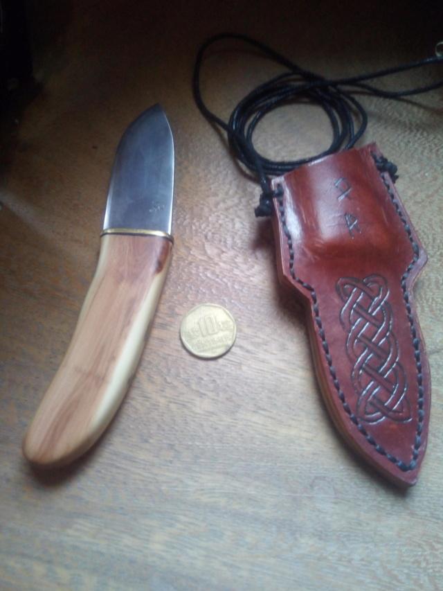 Cuchillo de portar al cuello Img_2019