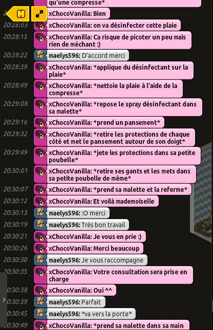 [C.H.U] Rapport d'action RP de xChocoVanilla - Page 9 Mae_1_13
