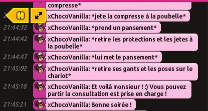 [C.H.U] Rapport d'action RP de xChocoVanilla - Page 6 Tyl_1_13