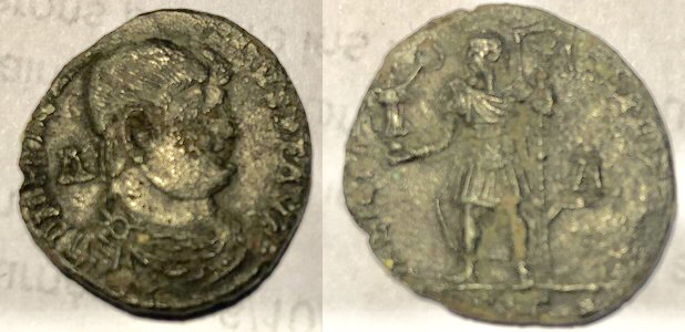 Plein de monnaies à identifier svp 026d3410