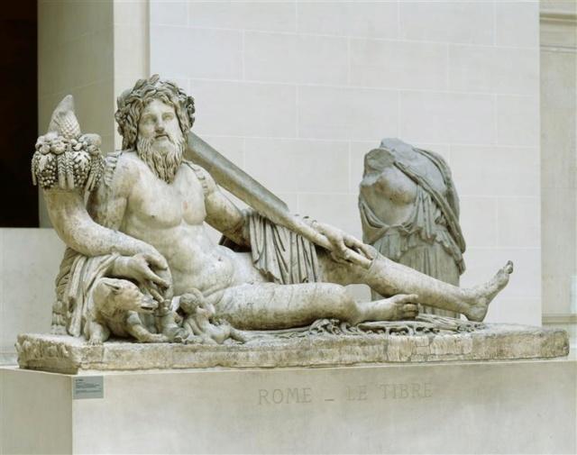 Nouvelle d'Antonin 1a5f9c10