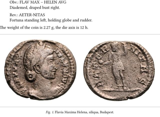 Rareté monnayage: classement des empereurs (et apparentés) 1d886a10