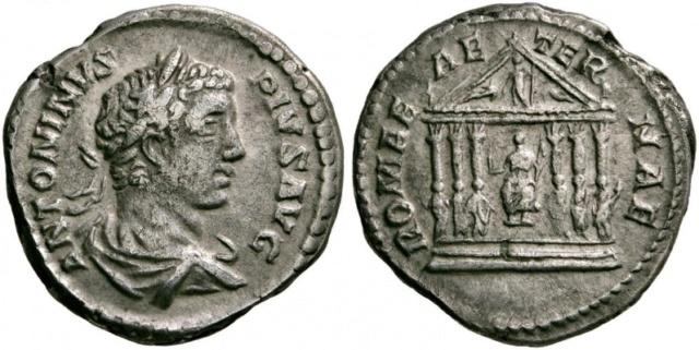 Ma collection de romaines - Page 17 203e1d10