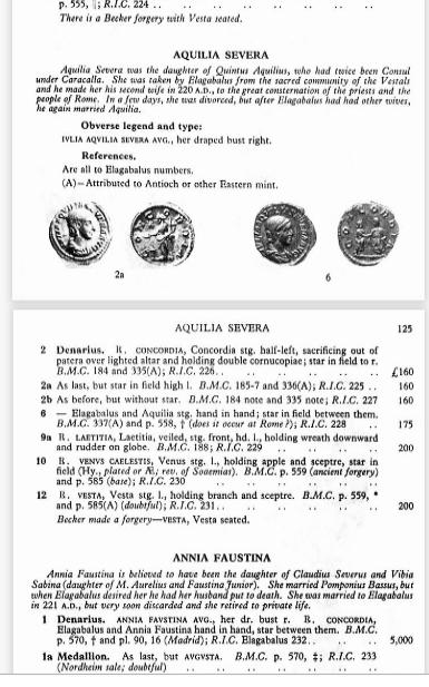 Les romaines de slynop - Page 5 29d1c010