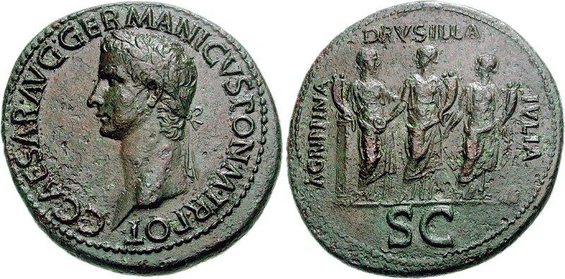 Padouan Caligula 2fde4110