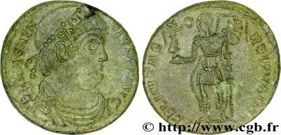 Plein de monnaies à identifier svp 43b44710