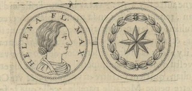 Rareté monnayage: classement des empereurs (et apparentés) 60b28510