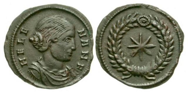 Rareté monnayage: classement des empereurs (et apparentés) 686a6510