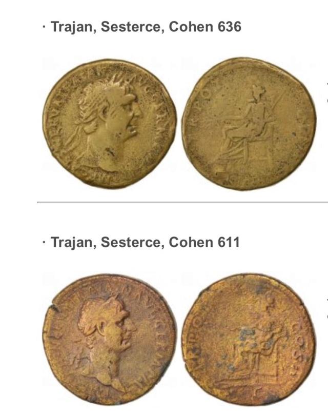 Constantin Ier RIC 58 (R). 6c088110
