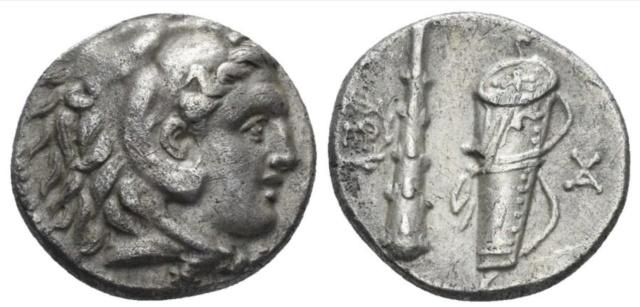 Les grecques de slynop - Page 2 7769ee10