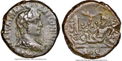 Nouvelle d'Antonin 815fe910