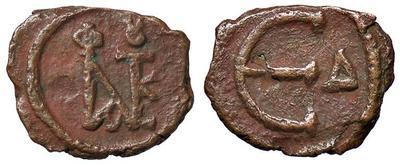 Justinien Cff95810