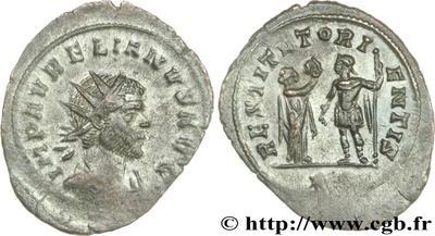 Aurelianus 4ème exemplaire connu ? Dd200310