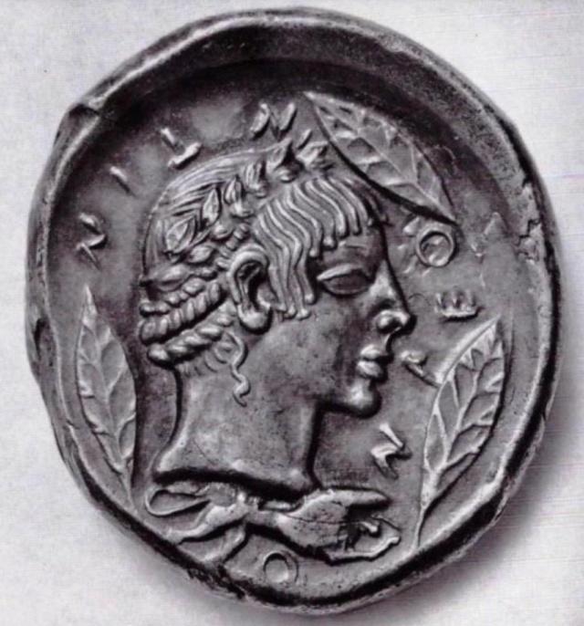 Analyse de monnaies grecques douteuses ep.1 F22fd210