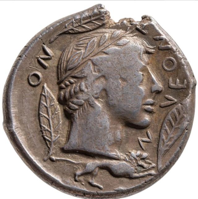 Analyse de monnaies grecques douteuses ep.1 F88ea110