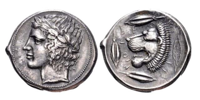 Les monnaies grecques de Brennos - Page 9 Faux1011