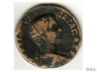 Identif monnaie lot 4 Img_0110