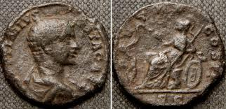 Identif monnaie lot 4 Img_0112