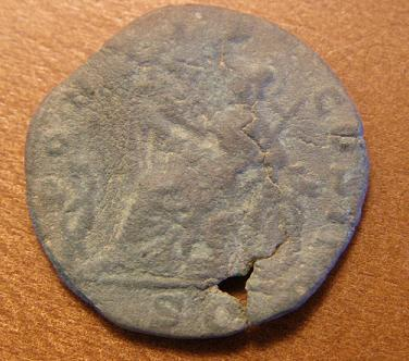 Identif monnaie lot 4 Img_0115