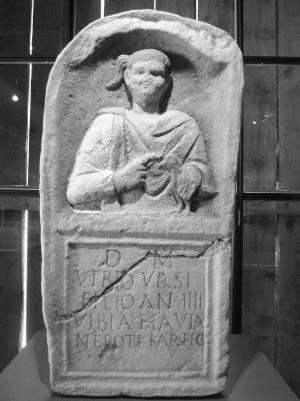 Les antoniniens du règne conjoint Valérien/Gallien - Page 3 Img_0116